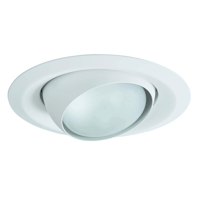 14 diffe types of ceiling lights ing guide