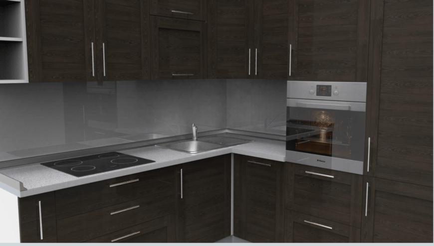 Kitchen Layout Planner Software