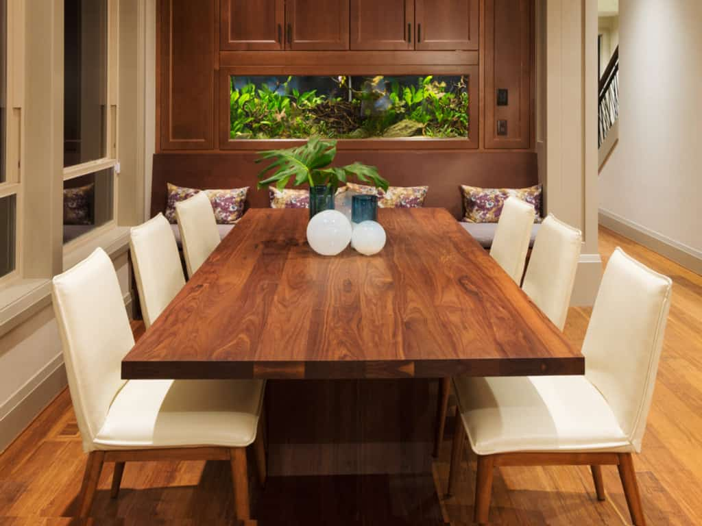 43 Types Of Tables For Your Home 2020 Buying Guide