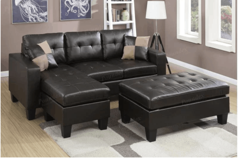 Where Buy Inexpensive Couch