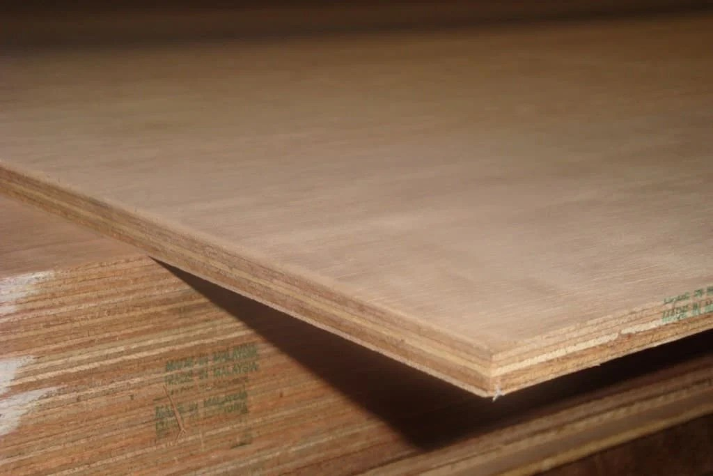 Marine plywood is known as the strongest and most durable plywood.