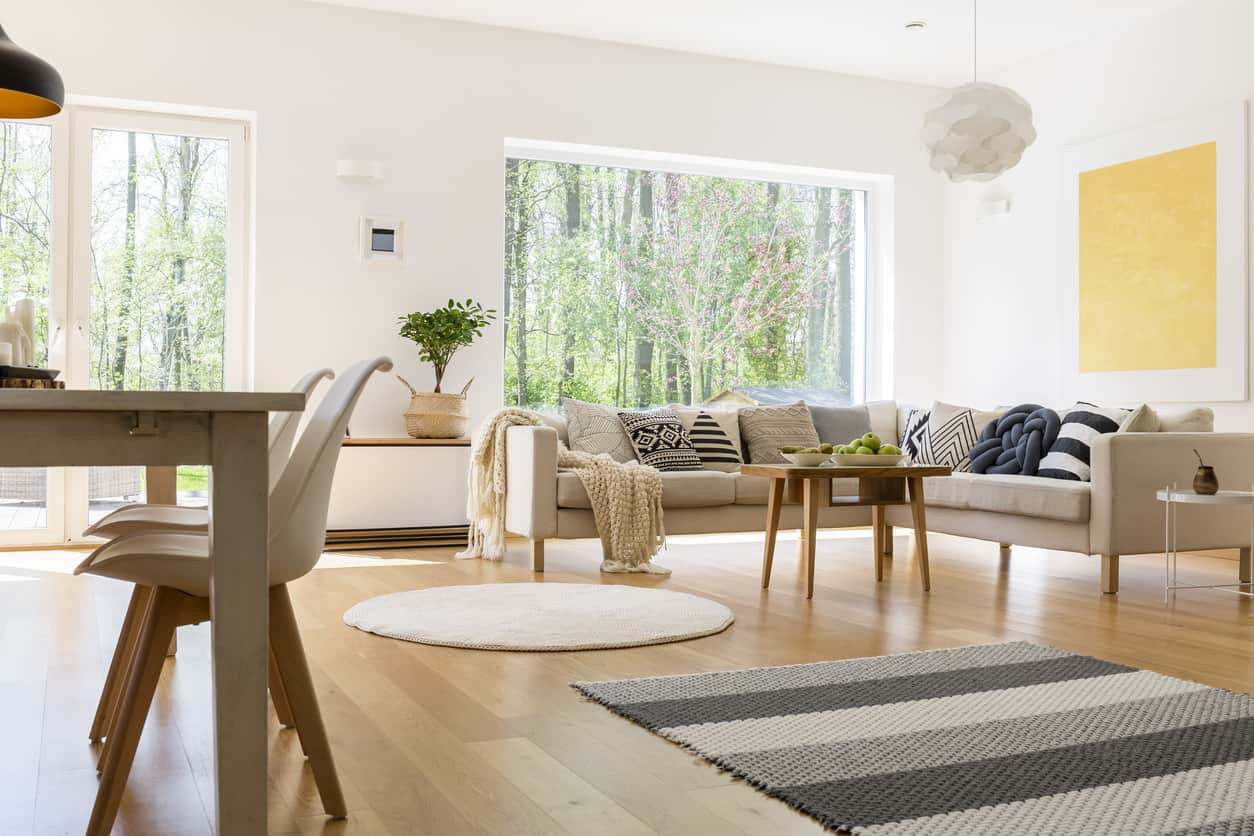 7 Diy Mid Century Modern Decorating Tips The Experts Weigh In