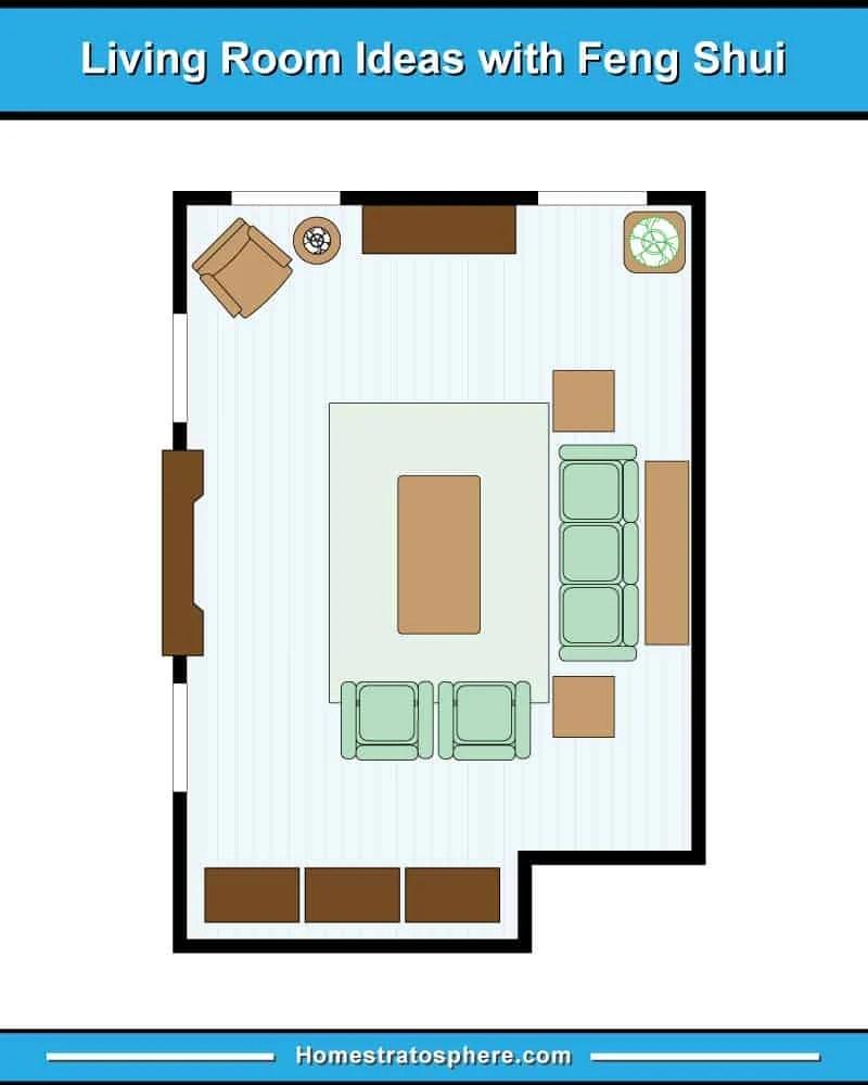 Feng Shui Floor Plan Software Free   Floorviews co