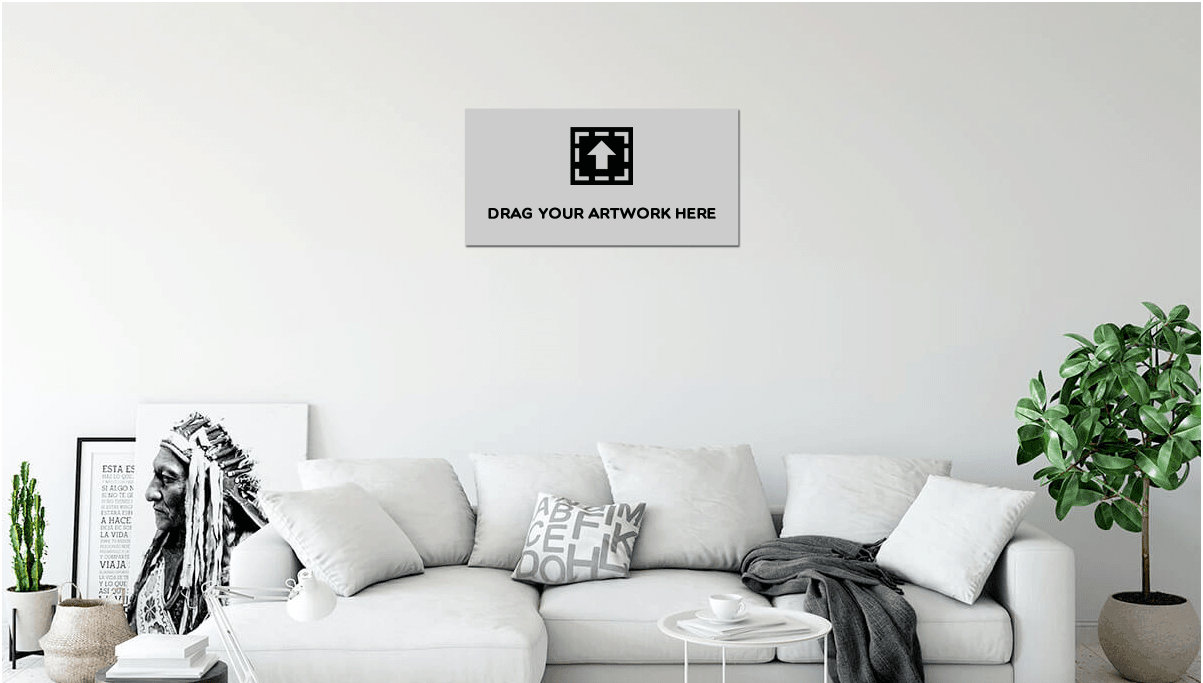 13 Top Wall Art Visualizer Apps (See What Your Art Will Look Like)