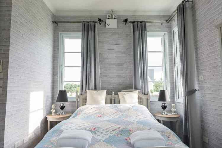70 Gray Primary Bedroom Ideas Photos