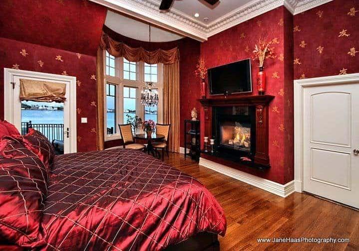 Home Stratosphere Home Decor Interior Design Blog