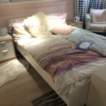 Our Mega Ikea Bed Frames Review Guide