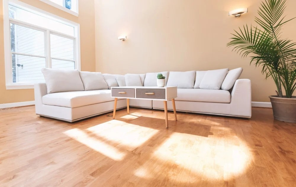 what is a reversible sectional sofa