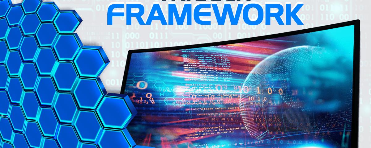 Apex Trigger Framework