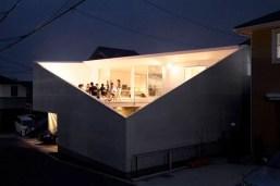 projeto com concreto