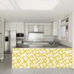 41 Ideias De Inspiracao E Materiais Para Bancadas Na Cozinha
