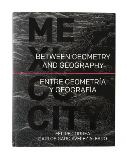 Livro Carlos Garciavelez