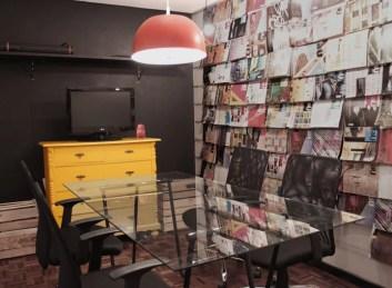 Urban Ode, escritório gaúcho de arquitetura
