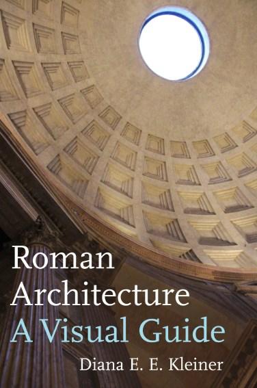 Site disponibiliza download gratuito de mais de 500 livros de arquitetura
