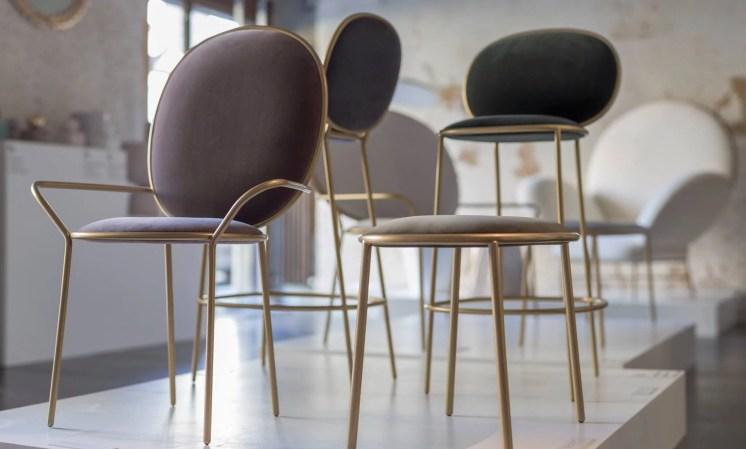 Stay Chair | Nika Zupanc