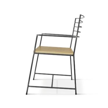 cadeira-bracos-volta-aulas