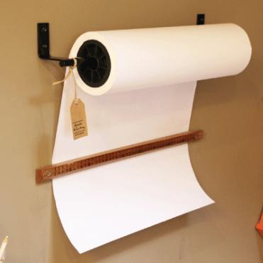 porta-papel-volta-aulas
