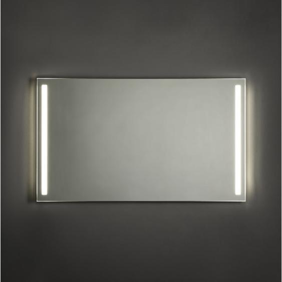 Miroir De Salle De Bain Comparez Les Modeles Chez Hometiger