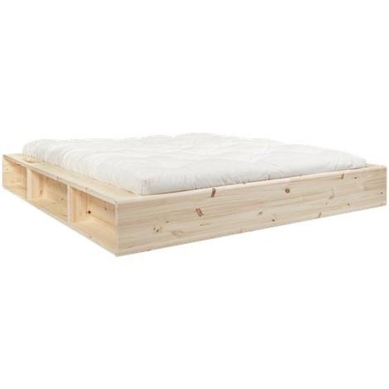 decouvrez notre gamme de lits futon