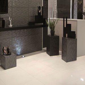 home tiles london tile suppliers