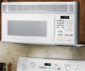 microwave ovens buying guide hometips