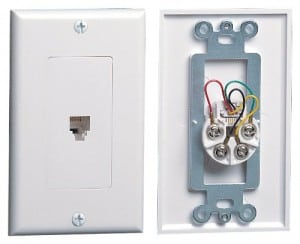 leviton telephone jack wiring diagram wiring diagram leviton rj11 wiring diagram trailer for