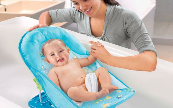 Best Baby Bath Reviews