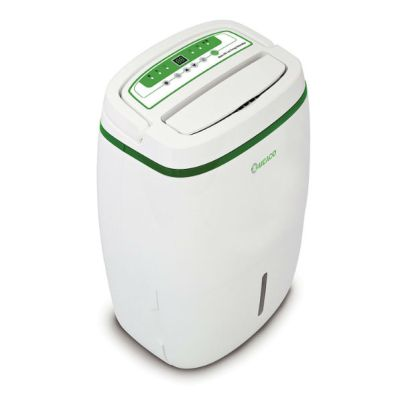Meaco 20L Low Energy Dehumidiair Review
