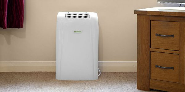 Best Dehumidifier Reviews - Top 8 Models