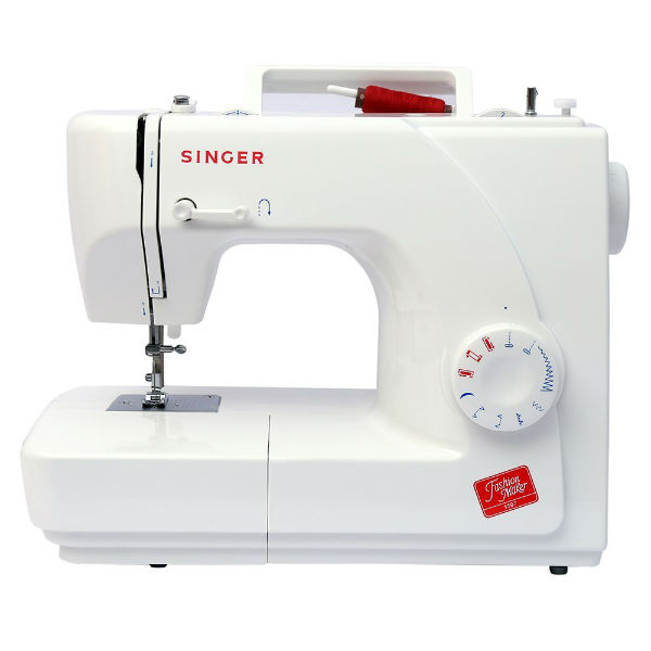 Singer Model 1507 Sewing Machine Review