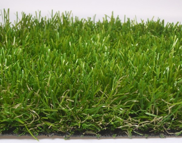 Why you should install artificial grass lawn