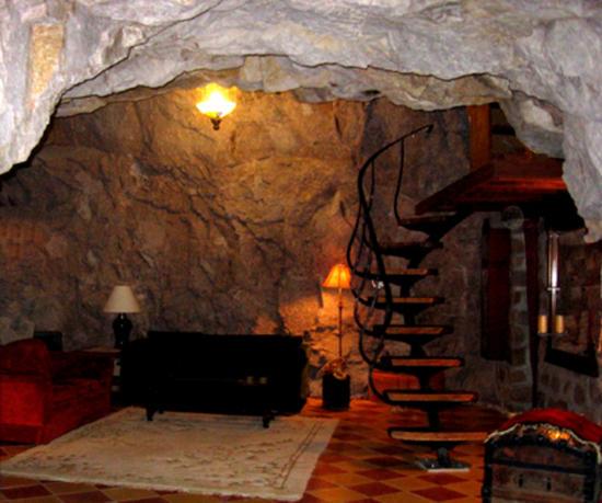 cave home arizona2