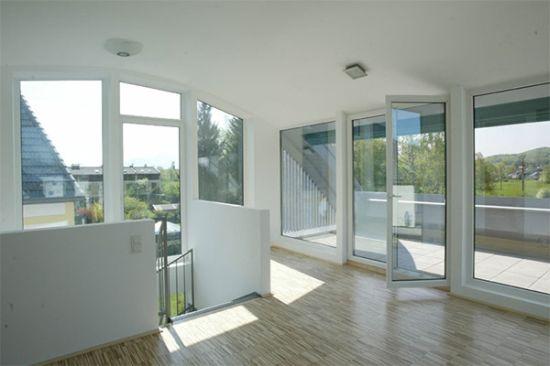 german architecture auto house 6