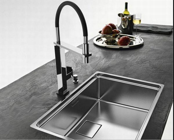 beautiful franke kitchen sinks - Kitchen Sinks Franke