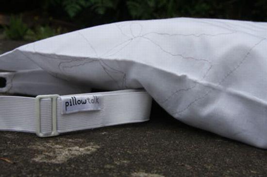 pillow talk 2