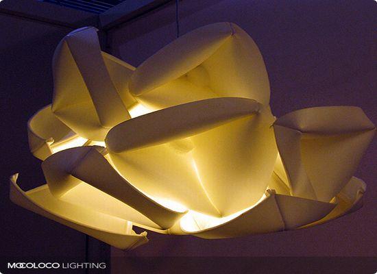 renovation lamp1