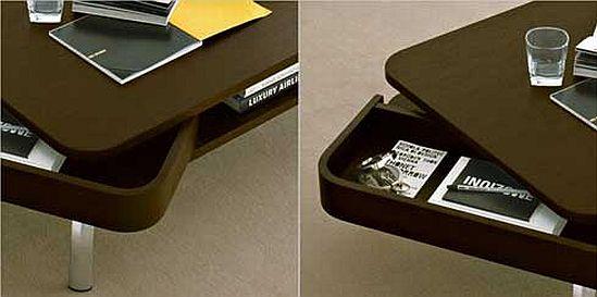 retro contemporary coffee table2