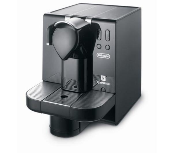 keurig coffee maker travel bag organizer