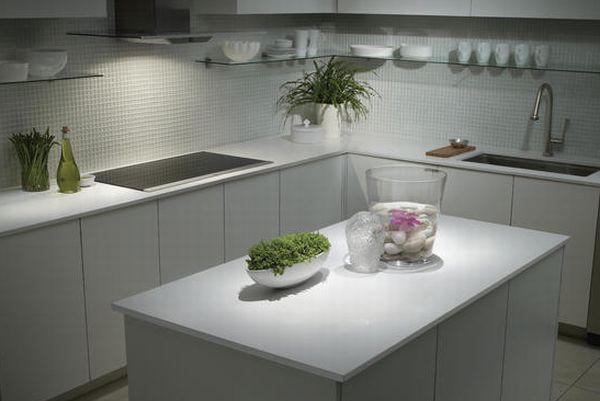 Awesome Timeless Kitchen Design Ideas Contemporary - johnmcsherry ...