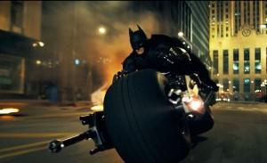the-bat-pod-photo-216389-s-1280x782-photo-457101-s-original