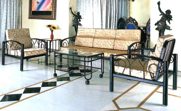 wrought-iron-furniture-5