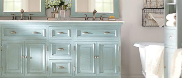 elegant-bathroom-vanity-3
