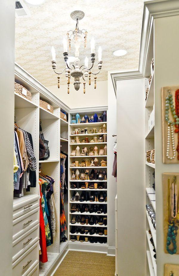 in-the-closet