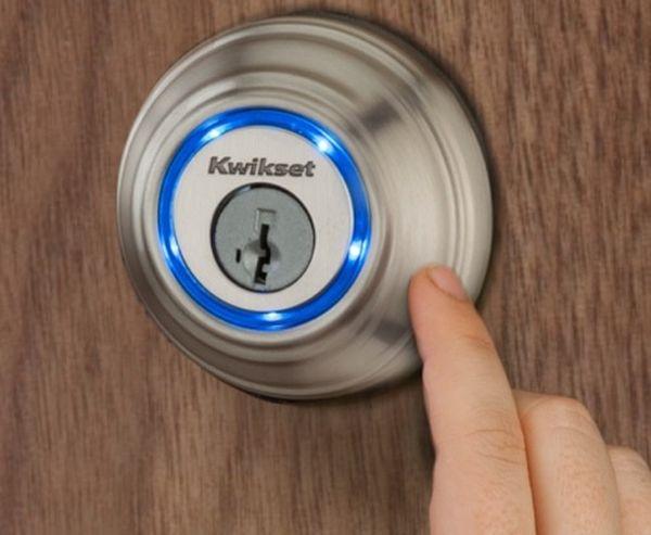 kevo-bluetooth-door-lock