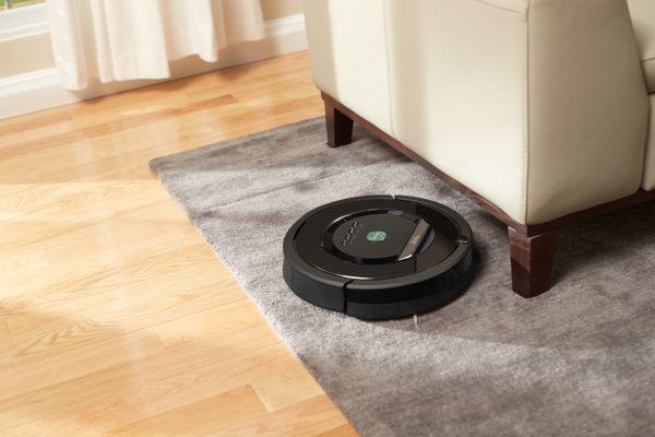 roomba-800-robotic-vacuum-cleaner