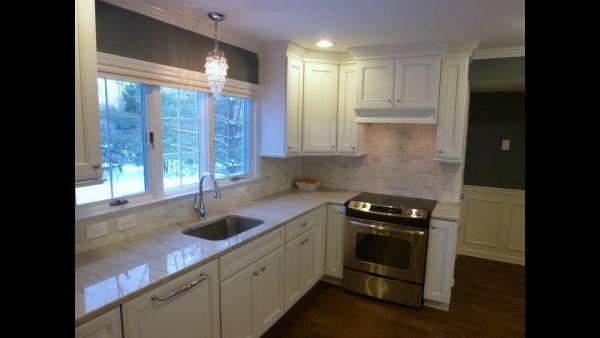 save-money-on-home-renovation-3