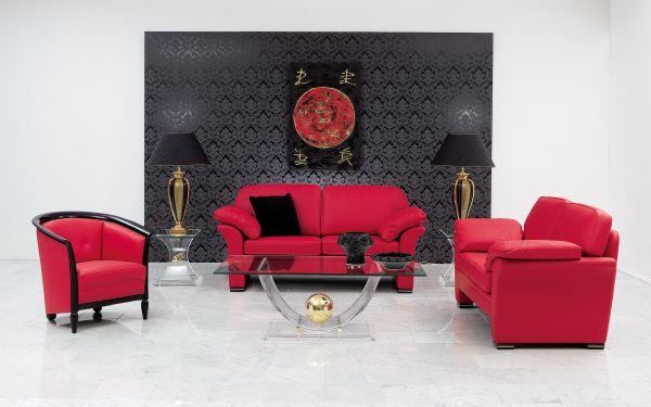 upholstered-furniture-4