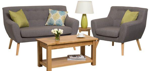 upholstered-furniture-5