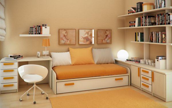 small-beautiful-room_3