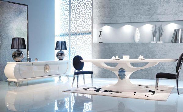 lovely interior design (4)
